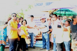 Tesda3 - San Miguel Relief Operation (12)