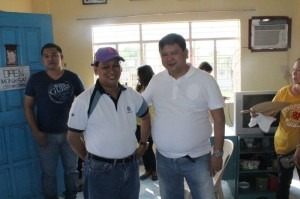 Tesda3 - San Miguel Relief Operation (6)